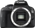 Canon EOS 100D + SD 4GB