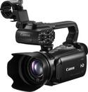 Canon XA 10