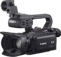 Canon XA 20